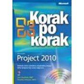 PROJECT 2010 - KORAK PO KORAK, Carl Chatfield