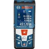 BOSCH laserski merilnik razdalj GLM 500