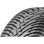 BF Goodrich g-Force Winter 2 ( 205/55 R16 94V XL )