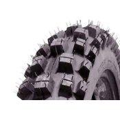 Mitas moto gume 110/90-19 62M XT-754 TT Mitas