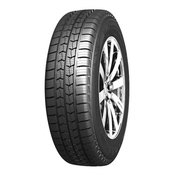 NEXEN zimska poltovorna pnevmatika 215 / 65 R16C 109R WG-WT1
