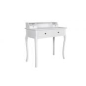 Moderni stol za šminkanje