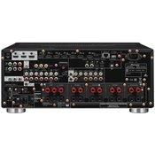 Pioneer SC-LX78-K AV Receiver
