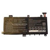 Baterija za Asus Transformer Book Flip T550LA, C21N1333 5000mAh