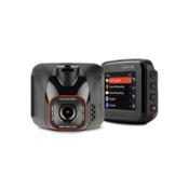 "MIO auto kamera MiVue C570 (Crna)  FHD 1920x1080@30fps, 150°, 2"""