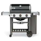 Weber Plinski roštilj Genesis II E-310 GBS 61011175