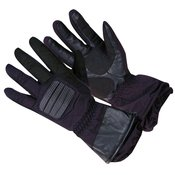 WORKER motoristične rokavice MT652