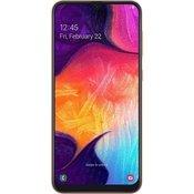 Samsung a50 128 gb koraljni a505f