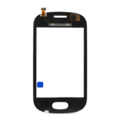Touch screen za Samsung S6790 crni high copy