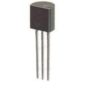 Bipolarni tranzistor 2N2222A TO92
