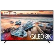 SAMSUNG LED TV QE98Q950R