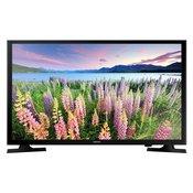 SAMSUNG LED televizor UE32J5000