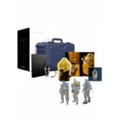 PS4 Death Stranding Collectors Edition