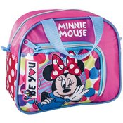 Disney decija Fashion torbica Minnie Mouse FB50 318311