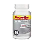 PowerBar Beta Alanine - 112 tabl.