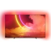 PHILIPS OLED TV 55OLED805