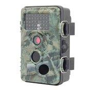 Lovska kamera RD1006 5 MP 1920x1080P 940nm