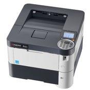 KYOCERA laserski štampac ECOSYS FS-2100DN