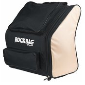 RockBag RB25140