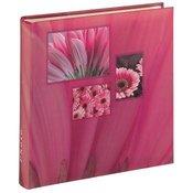 HAMA foto album Singo, 30x30 cm, 100 strani, roza