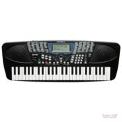 Kurzweil KP30 klavijatura 4 oktave