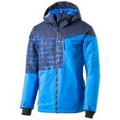 Firefly BALDWIN UX, moška smučarska jakna, modra