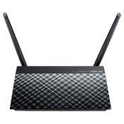 RT-AC750 Wireless AC750 Dual Band ruter