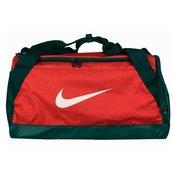 Nike Brasilia Tr Duffel Bag S BA5335-657
