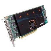 MATROX grafična kartica M9188 2048MB PCIE X16 8XDP
