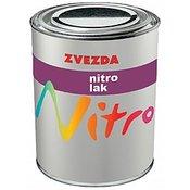 Nitro Lak 5L Zvezda Helios