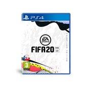 FIFA 20 Champions Edition PS4 igra