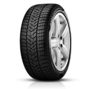 Pirelli Winter SottoZero 3 ( 285/30 R20 99V XL J )