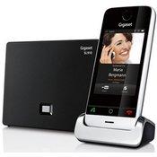 Phone Siemens Gigaste SL910