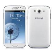 SAMSUNG mobilni telefon GALAXY GRAND NEO PLUS, beli
