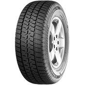 MATADOR zimska poltovorna pnevmatika 215 / 65 R16C 109/107R MPS530 Sibir Snow Van