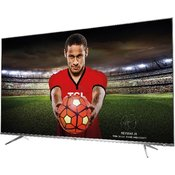 TCL LED TV 50DP660