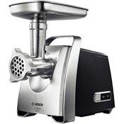 BOSCH Stroj za mljevenje mesa MFW68660