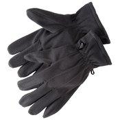 McKinley GALBANY UX, rukavice