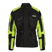 W-TEC motoristična jakna Nerva (M/4162)