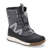 MERRELL otroški škornji MK259170 F (št. 34), sivi