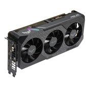 ASUS TUF Gaming X3 Radeon RX5700XT OC 8GB GDDR6
