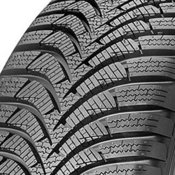 Hankook autoguma Winter icept RS2 W452 TL 205/55HR16 91H E