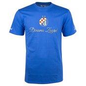 Dinamo Zagreb majica