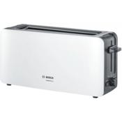 BOSCH toaster/sendvičer TAT6A001