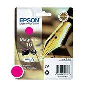 EPSON ketridž T1623 magenta