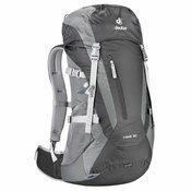 Deuter Pohodni nahrbtnik | 445015-7410 Hike 30 Črna
