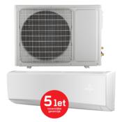 COOPER&HUNTER klimatska naprava CH-S12FTXE z wi-fi