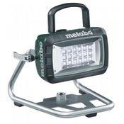 METABO akumulatorska LED svetilka BSA 14.4-18 (brez baterije in polnilca)