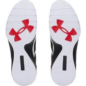 Under Armour Clutch Drive Low 2