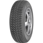 SAVA zimska pnevmatika 185 / 60 R15 88T ESKIMO S3+ MS XL